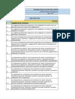 Auditoría Financiera Hasta Plan de Muestreo (1)