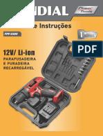 Manual-Parafusadeira-FPF-06M-2.pdf