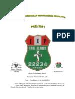 carpeta pedagogica internet.docx