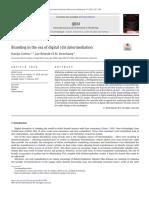 Branding in Era de Digitala