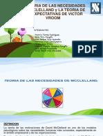 LA TEORIA DE LAS NECESIDADES DE MCCLELLAND y.pptx