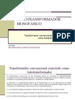 06_Autotransformadores-1.pdf