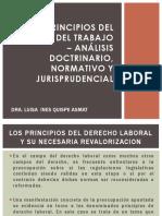 CLASE 1 - DRA. LUISA QUISPE.pptx