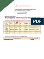 02-Ficha-Técnica-y-de-Inscripción-copia.docx