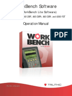 WorkBench Software Manual Version 2.4.1.pdf