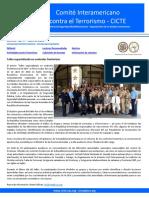 Informe_77_spa