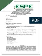 inf_lab_microcontraladores.docx