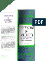 WattsWisdomInsecurity%2Fwatts_wisdom+insecurity