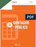 Manual Alumno Contador Publico u 1