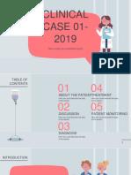 clinical-case-01-2019.pptx