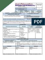Plan de destrezas1516_Biologia2BGU (7).docx
