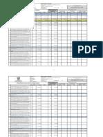 3- Acta No 3 Junio V2.pdf