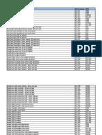 master list 10-26.xlsx.pdf