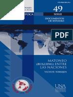 Torrijos.pdf