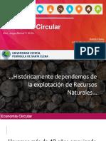 Economía Circular_UPSE_07.09.2019.pdf