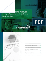 turbine-suas-vendas.pdf