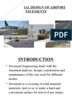 Lecture No 4 Airport Engineering 5