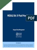 DC.Module8A.pdf