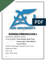 BUSINESS COMMUNICATION.docx
