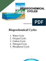 BIOGEOCHEMICALCYCLES.pptxbio2b