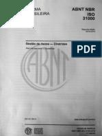 31000.pdf