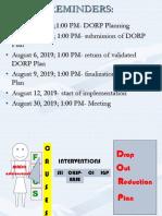 Module-7-Session-2-Lets-DORP-1.ppt