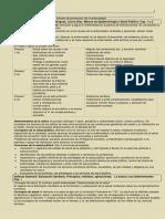 Resumen final Salud - De Lellis.pdf