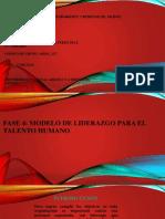 Gestión de personal_Julieth pérez_102012_157.pptx