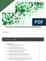 torreya_global_pharma_industry_study_october2017.pdf