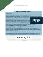 vdocuments.site_wafak.pdf