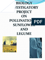 296031279-Biology-investigatory-project.pdf