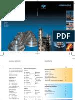 DEPAC-Mechanical-Seals.pdf