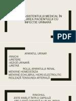 ROLUL ASISTENTULUI MEDICAL ÎN ÎNGRIJIREA PACIENTULUI CU INFECȚIE.pptx