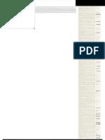 FAMILIENSTANDSBESCHEINIGUNG FÜR DIE GEWÄHRUNG VON FAMILIENLEISTUNGEN - PDF Kostenfreier Download.pdf