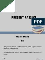 passive_voice.pptx