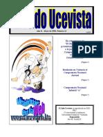 numero12.pdf