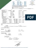 19906U0142.pdf
