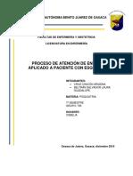 PAE - ESQUIZOFRENIA.docx