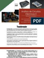 ace2_Sesion13.pdf