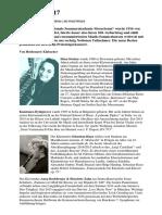 16.08.30 drehpunktkultur_SOAK2016 - Die Preisträger.pdf