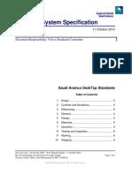 04-SAMSS-041 2010.pdf
