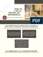 Prueba-de-Referencia.pdf