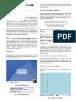 Linux pcgemilang-userguide1