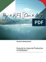 2661_AM_BRO_RC_Hydranal_A4_ES_DOWNLOAD.pdf