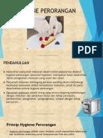 7. HIGIENE PERORANGAN_IKM.pptx