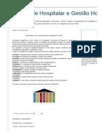 Qualidade Hospitalar e Gestão Hospitalar.pdf