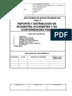 estandar de investigacion de accidente.doc