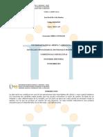 DERIVADAS-JOSE DAVID DEAVILA_100410_469.docx