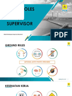 Materi Tayang 6 Roles of Supervisor ver 2.0.pptx