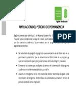 AMPLIACIÓN DEL PERIODO DE PERMANENCIA.pdf